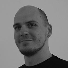 Lars Allermann