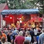 altstadtfestgifhorn2016.jpg