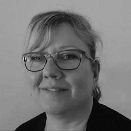 Kathrin Knepper